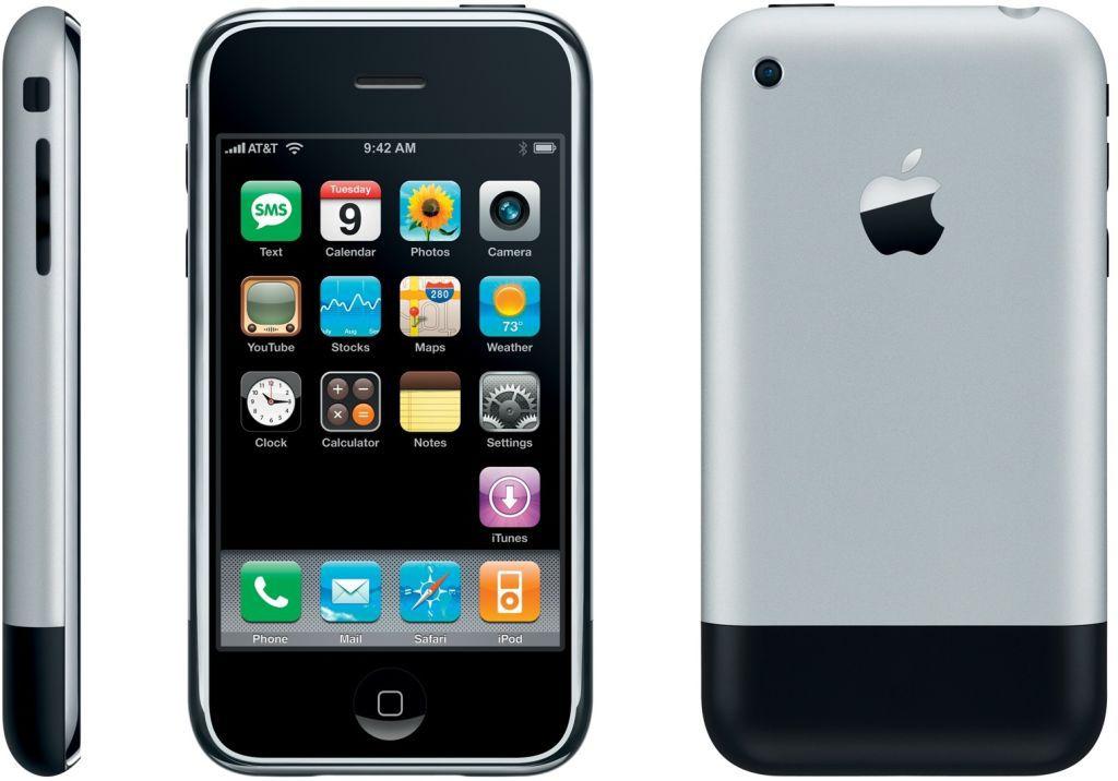 iphone-2g